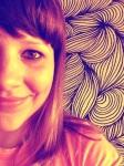 Ana Paula Barros @ Selfie