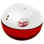 Aromatico DKNY Red Delicious Men