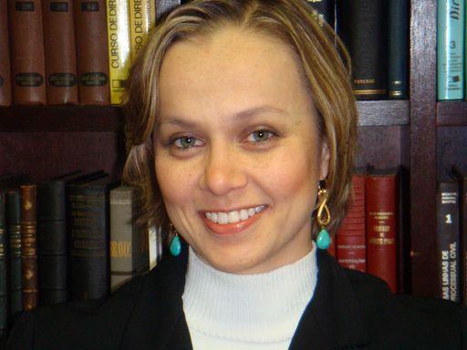 Cecilia Miguel