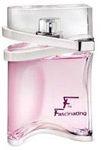 Floral F For Fascinating Salvatore Ferragamo Fem