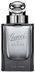 Oriental Gucci By Gucci Homme