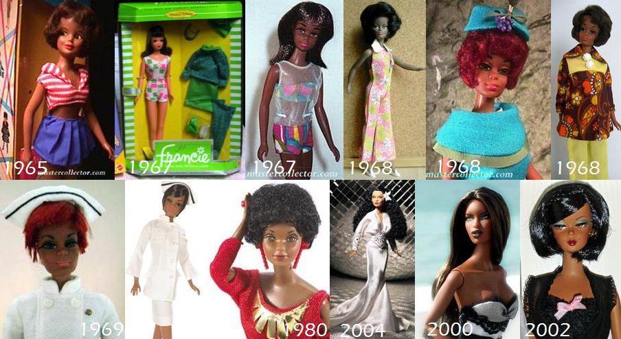 http://mondomoda.files.wordpress.com/2009/09/barbie-negra-linha-do-tempo.jpg
