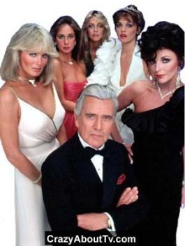 Dinastia (1991)