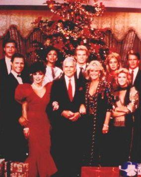Dinastia (1991)2