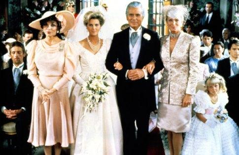 Dinastia (1991)4
