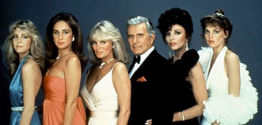 Dinastia (1991)6