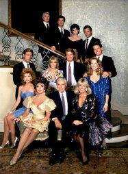 Dinastia (1991)7
