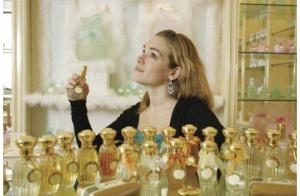 As fragrâncias femininas de Annick Goutal