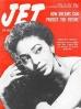 As primeiras modelos negras da história da moda