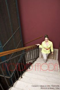 Editorial blog MONDO MODA - Moda Jorge Marcelo Oliveira - Foto Tácito Out.2010 (1)