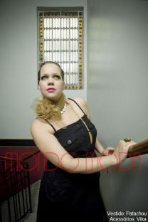 Editorial blog MONDO MODA - Moda Jorge Marcelo Oliveira - Foto Tácito Out.2010 (2)