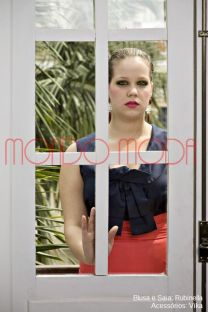 Editorial blog MONDO MODA - Moda Jorge Marcelo Oliveira - Foto Tácito Out.2010 (5)