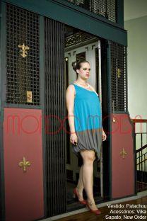 Editorial blog MONDO MODA - Moda Jorge Marcelo Oliveira - Foto Tácito Out.2010 (6)