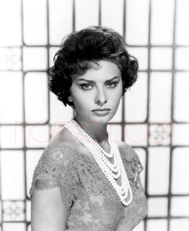 MONDO MODA Sophia Loren1