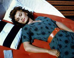 MONDO MODA Sophia Loren6