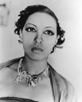 Josephine Baker (11)