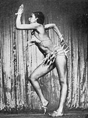 Josephine Baker (12)