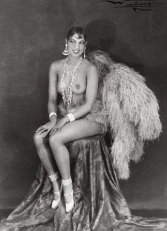 Josephine Baker (13)