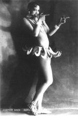 Josephine Baker (14)