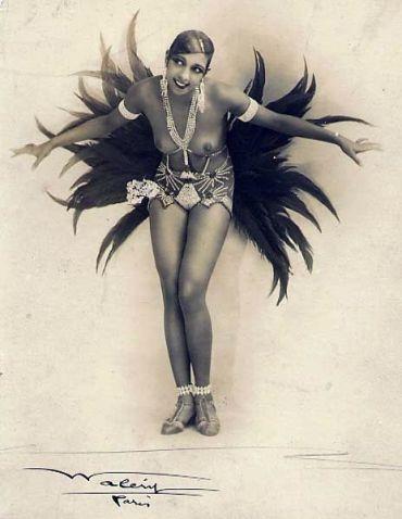 Josephine Baker (15)
