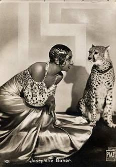 Josephine Baker (4)