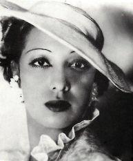 Josephine Baker (6)