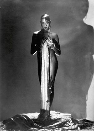 Josephine Baker (8)
