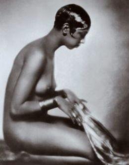 Josephine Baker (9)