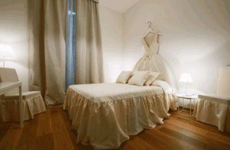 maison-moschino4