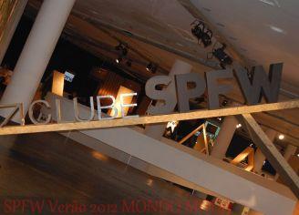 SPFW Verão 2012 Foto Flavio Casagrande (13)
