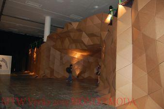 SPFW Verão 2012 Foto Flavio Casagrande (17)
