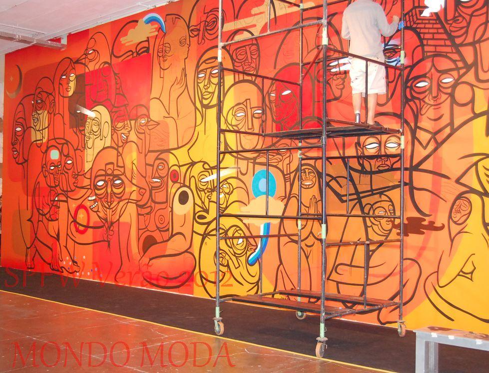 SPFW Verão 2012 Foto Flavio Casagrande (2)