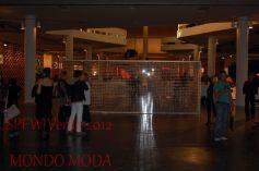 SPFW Verão 2012 Foto Flavio Casagrande (8)