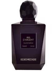Iris d`Argent Keiko Mecheri for women and men