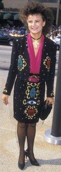 1988 Tracey Ullman