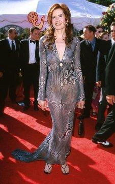 2000 Geena Davis