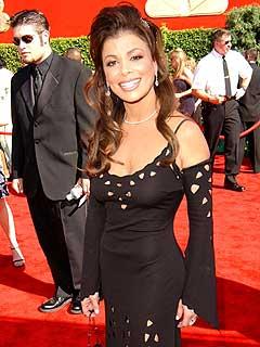2002 Paula-Abdul