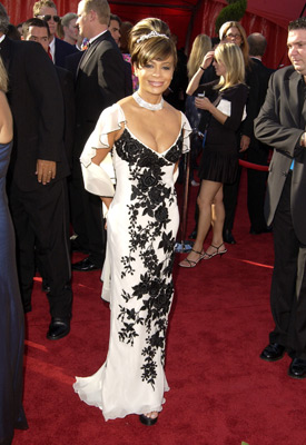 The 55th Annual Primetime Emmy Awards - Arrivals