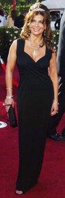 2004 Paula Abdul