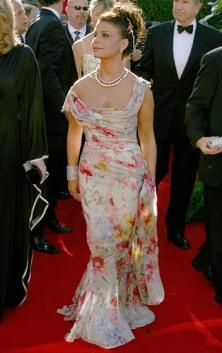 2006 Paula Abdul
