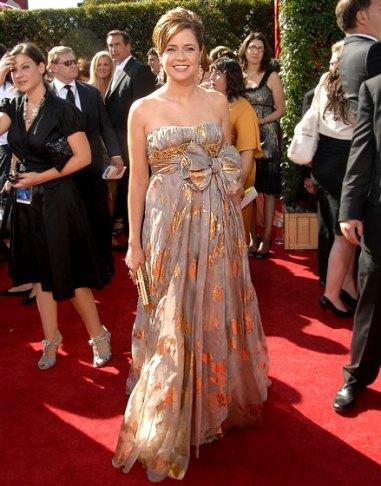 2007 Jenna Fischer