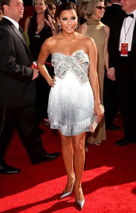 2008 Eva Longoria