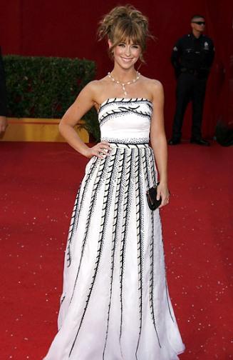 2008 Jennifer Love Hewitt