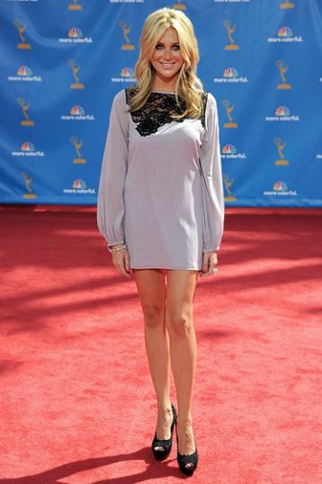 2010 Stephanie Pratt