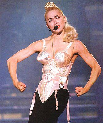 8795abdd8 Você sabe a diferença entre corset