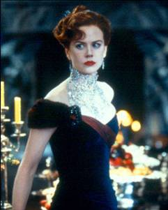 1899 Moulin Rouge (2001)1