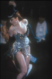 1899 Moulin Rouge (2001)6