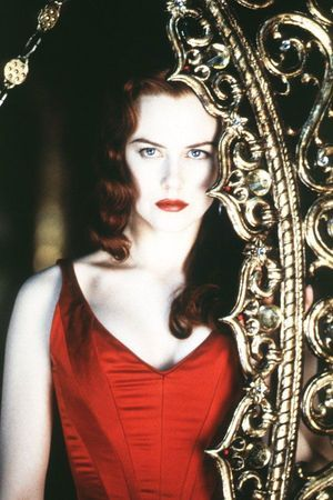 1899 Moulin Rouge (2001)7