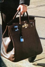 Birkin 1984 Hermès