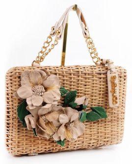 Bolsa Confraria_junco flores